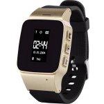 Смарт-часы UWatch EW100 Gold