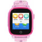 Смарт-часы UWatch SW52 Pink