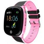 Смарт-часы UWatch SW92 Pink
