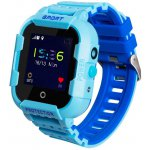 Смарт-часы UWatch KT03 Kid sport smart watch Blue