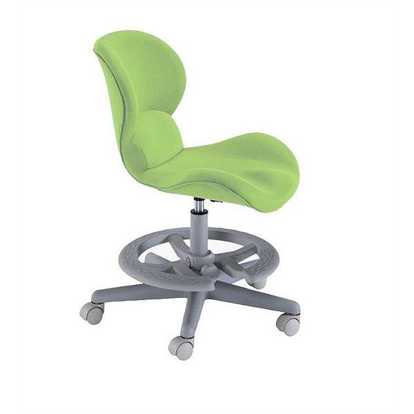 Детское компьютерное кресло FunDesk LST4 Green