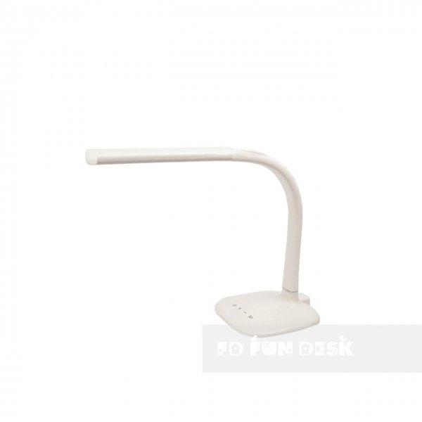 Настольная светодиодная лампа FunDesk LU1