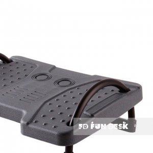 Подставка для ног FunDesk SS12T