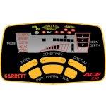 Металлоискатель Garrett ACE-250 Sports Pack