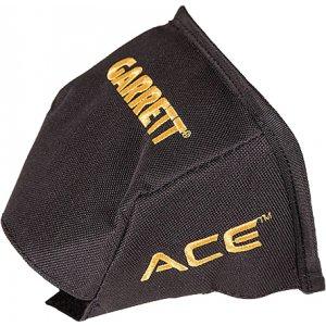 Металлоискатель Garrett ACE-400i