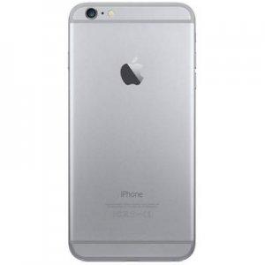 Смартфон iPhone 6S 32Gb Space Grey (MN0W2) Б/У