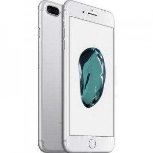 Смартфон Apple iPhone 7 Plus 32Gb Silver (MNQN2) Б/У