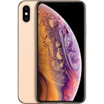 Смартфон Apple iPhone Xs 64GB Gold (MT9G2) Б/У