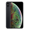 Смартфон Apple iPhone Xs 64Gb Space Gray (MT9E2) Б/У
