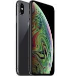 Смартфон Apple iPhone Xs 64Gb Space Gray (MT9E2) Б/У