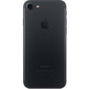 Смартфон Apple iPhone 7 32Gb Black (MN8X2) Б/У