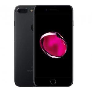 Смартфон Apple iPhone 7 128Gb Black (MN922) Б/У
