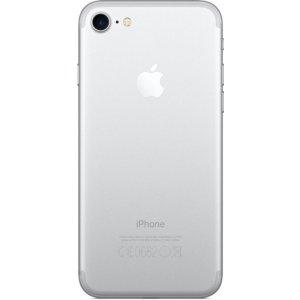 Смартфон Apple iPhone 7 32Gb Silver (MN8Y2) Б/У