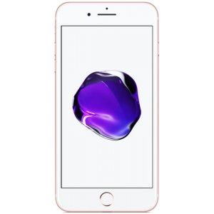 Смартфон Apple iPhone 7 32Gb Rose Gold (MN912) Б/У