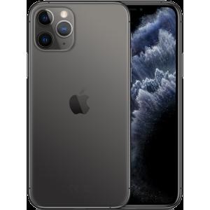 Смартфон Apple iPhone 11 Pro 256Gb Space Gray (MWCM2)
