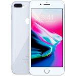 Смартфон Apple iPhone 8 Plus 128GB Silver (MX252)