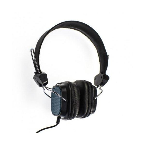 HF Sonic Sound E68 blue