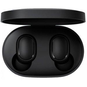 Наушники TWS Xiaomi Redmi AirDots Black