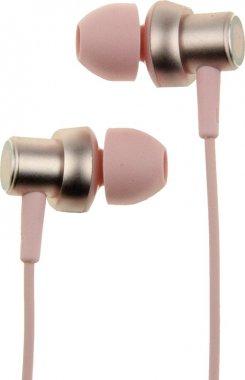 naushniki pink r3 tuddrom