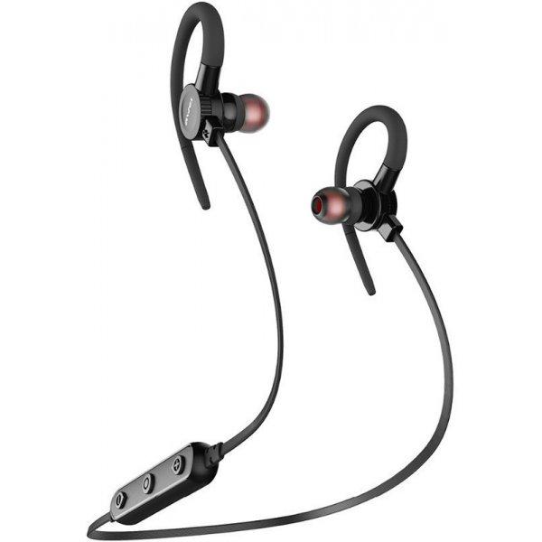 Наушники AWEI B925BL Bluetooth Earphones Black