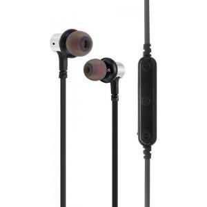 Наушники AWEI B923BL Bluetooth Earphones Black
