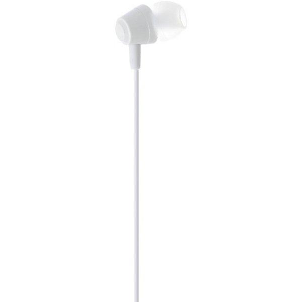 Наушники Celebrat G4 White