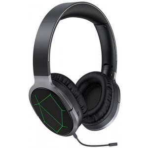 Наушники AWEI A799BL Gaming Black