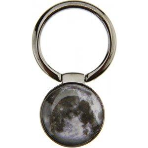 Автодержатель Rock Space Orb Series Ring Holder Moon