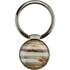 Автодержатель Rock Space Orb Series Ring Holder Jupiter