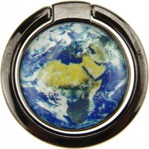 Автодержатель Rock Space Orb Series Ring Holder Earth