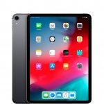 "Планшет Apple iPad Pro 11"" Wi-Fi 256GB Space Gray (MTXQ2) 2018"