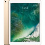 Планшет Apple iPad Pro 12.9 Wi-Fi 4G 512Gb (2017) Gold