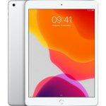 Планшет Apple iPad 10.2 Wi-Fi 32GB Silver (MW752)