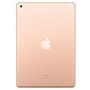 Планшет Apple Apple iPad 10.2 Wi-Fi 32Gb (2019) US Gold
