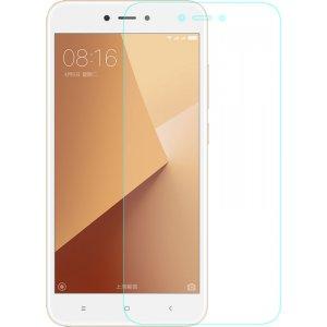 Защитное стекло для Xiaomi Redmi Note 5A 0.33mm 2.5D 9H