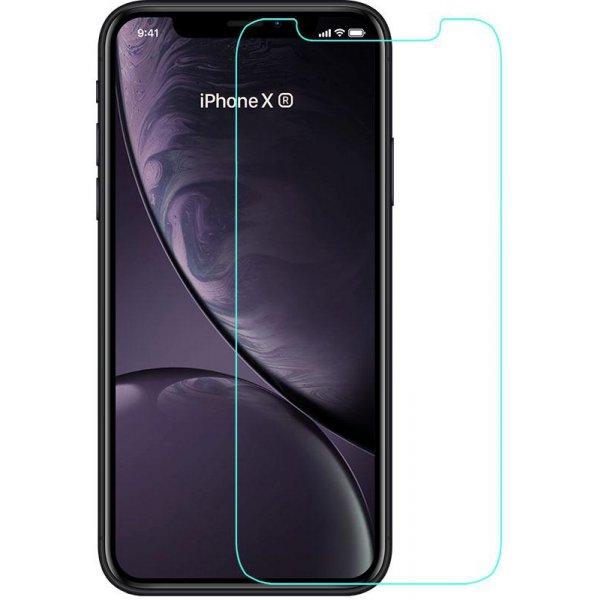 """Защитное стекло Mocolo 2.5D 0.33mm Tempered Glass Apple iPhone Xr 6,1"""""""