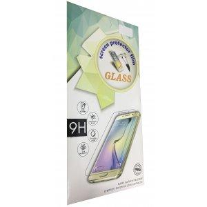 Защитное стекло Clear 0.25mm Apple iPhone 5 / 5S 5SE