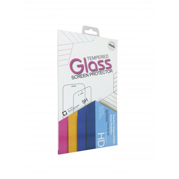 Защитное стекло X-Billion 5D iPhone 7 Plus / 8 Plus Black