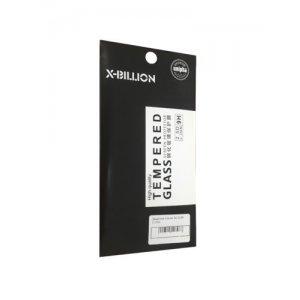 Захисне скло 3D SLIM 0.2mm Xiaomi RedMi Note 4X White