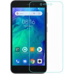Защитное стекло Mocolo 2.5D 0.33mm Tempered Glass Xiaomi Redmi Go