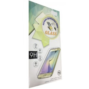 Защитное стекло Clear 0.25mm Samsung SA A7