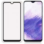 Защитное стекло TOTO 5D Full Cover Tempered Glass Samsung Galaxy A20s Black