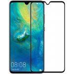 Защитное стекло Nillkin CP+ MAX Full Cover Tempered Glass Huawei Mate 20 Black