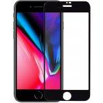 Защитное стекло TOTO Composite Membrane Pmma Glass Apple iPhone 7/8 Black