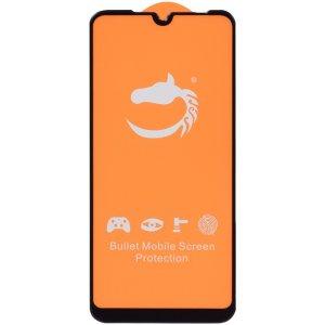 Защитное стекло TOTO Composite Membrane Pmma Glass Xiaomi Redmi 7 Black