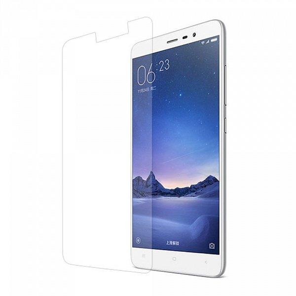 Защитное стекло для Xiaomi Redmi Pro (9H48121)
