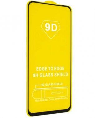 3dppro black huawei shield smart steklo zashhitnoe