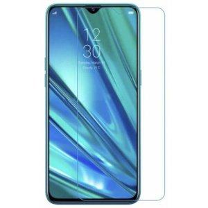Защитное стекло TOTO Hardness Tempered Glass 0.33mm 2.5D 9H Realme Q2i