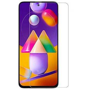 Защитное стекло TOTO Hardness Tempered Glass 0.33mm 2.5D 9H Samsung Galaxy M31s