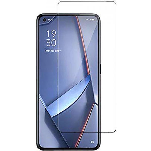 Защитное стекло TOTO Hardness Tempered Glass 0.33mm 2.5D 9H Xiaomi Redmi K30S